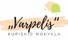 """Kupiškio  mokykla """"VARPELIS"""""""